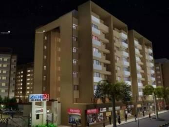 980 sqft, 2 bhk Apartment in Laxmi Avenue D Global City Virar, Mumbai at Rs. 42.0000 Lacs