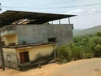 5500 sqft, 3 bhk Villa in Builder Project Palghar, Mumbai at Rs. 45.0000 Lacs