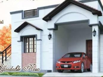 886 sqft, 2 bhk Villa in Builder Minimalism Manivakkam, Chennai at Rs. 49.5000 Lacs