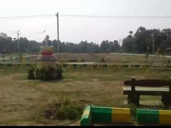 1629 sqft, Plot in Builder Project Kakinada G Mamidada Road, Kakinada at Rs. 11.0000 Lacs