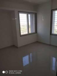 800 sqft, 2 bhk Apartment in Sankla Satyam Rajyog Dhanori, Pune at Rs. 17000