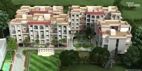 749 sqft, 2 bhk Apartment in Sky Kasturi Square Gotal Pajri, Nagpur at Rs. 18.0000 Lacs