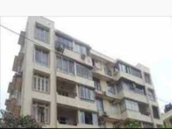750 sqft, 2 bhk Apartment in Builder Project Hingna, Nagpur at Rs. 8000