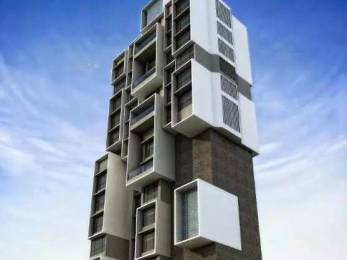 504 sqft, 1 bhk Apartment in Builder Suraj Lumiere Dadar West, Mumbai at Rs. 1.6900 Cr