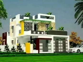 1200 sqft, 2 bhk BuilderFloor in Builder 2 room kitchen bathroom New Jawahar Nagar, Jalandhar at Rs. 8000
