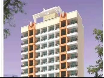 650 sqft, 1 bhk Apartment in Drashti Shubham Garden Bhayandar West, Mumbai at Rs. 31.2000 Lacs