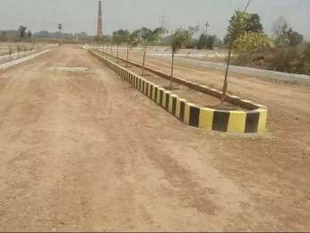 1000 sqft, Plot in Builder Project Sahid Path, Lucknow at Rs. 2.4000 Lacs