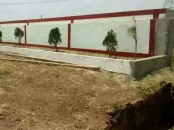 1000 sqft, Plot in Builder Project Sitapur Road, Lucknow at Rs. 4.0000 Lacs