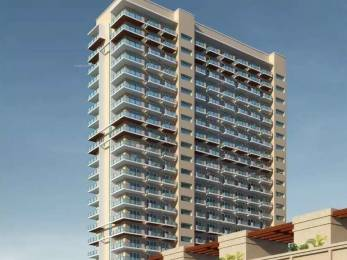 545 sqft, 1 bhk Apartment in Builder curo one New Chandigarh Mullanpur, Chandigarh at Rs. 36.7800 Lacs