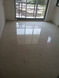 1080 sqft, 2 bhk Apartment in Builder On request Sector34 Kharghar, Mumbai at Rs. 16000