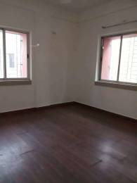 1400 sqft, 3 bhk Apartment in Builder Flat Nayabad, Kolkata at Rs. 52.0000 Lacs