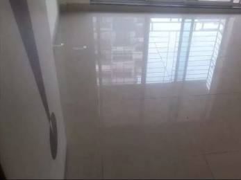 1200 sqft, 2 bhk Apartment in Ronak Residency Kalamboli, Mumbai at Rs. 13000