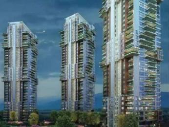 3498 sqft, 3 bhk Apartment in Pioneer Araya Sector 62, Gurgaon at Rs. 3.4000 Cr
