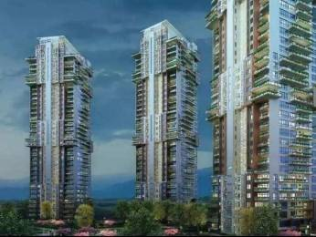 4403 sqft, 4 bhk Apartment in Pioneer Pioneer Araya Sector 65, Gurgaon at Rs. 4.0000 Cr