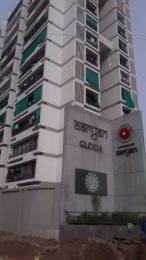 1215 sqft, 2 bhk Apartment in Aaryan Gloria Bopal, Ahmedabad at Rs. 45.0000 Lacs