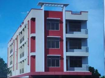 1250 sqft, 3 bhk Apartment in Builder Kumbheswar Height Beltola Basistha Road, Guwahati at Rs. 55.0000 Lacs
