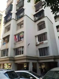 1100 sqft, 2 bhk Apartment in K Patel Krishna Residency Malad West, Mumbai at Rs. 1.7000 Cr