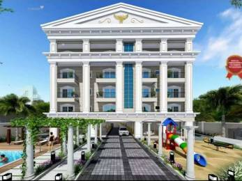 1635 sqft, 3 bhk Apartment in Garuda Vista Mahadevapura, Bangalore at Rs. 95.8100 Lacs