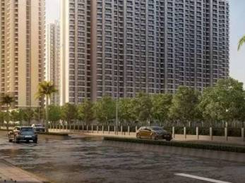 1385 sqft, 3 bhk Apartment in Builder ATS Homekraft Happy Trails Sector 10 Noida Extension Noida Extn, Noida at Rs. 49.1600 Lacs