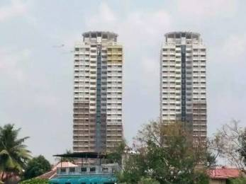 1765 sqft, 3 bhk Apartment in Builder Project Vytilla, Kochi at Rs. 19000