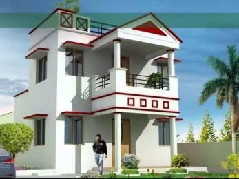 1600 sqft, 1 bhk Villa in Builder AURA CITY Mohanlalganj, Lucknow at Rs. 30.0000 Lacs