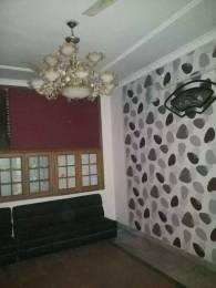 6000 sqft, 4 bhk Villa in Builder Project Avanti Vihar, Raipur at Rs. 50000