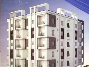 1235 sqft, 2 bhk Apartment in Builder Project Bachupally, Hyderabad at Rs. 58.0000 Lacs