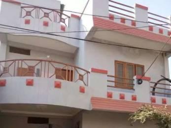 1800 sqft, 4 bhk BuilderFloor in Builder danish kunj Kolar Road, Bhopal at Rs. 65.0000 Lacs