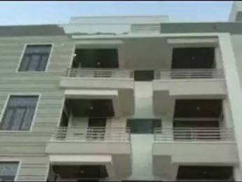 1205 sqft, 3 bhk Apartment in Builder Project Six Mile, Guwahati at Rs. 55.3000 Lacs