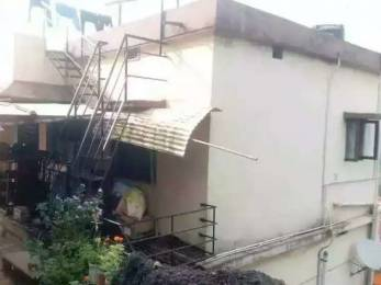 397 sqft, 1 bhk Villa in Builder Project Kudupu Road, Mangalore at Rs. 12.0000 Lacs