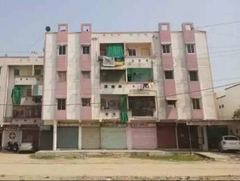 500 sqft, 1 bhk Apartment in Builder Project Waghodia road, Vadodara at Rs. 13.0000 Lacs