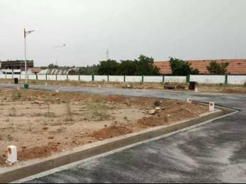 1650 sqft, Plot in Builder Vinagaya Garden Thennampalayam Annur Road, Coimbatore at Rs. 12.2175 Lacs