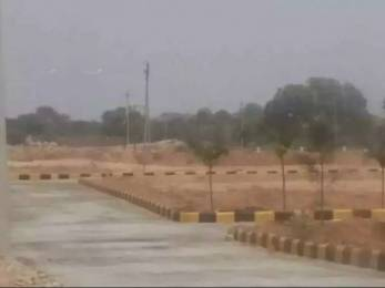 3600 sqft, Plot in Builder Project Medchal, Hyderabad at Rs. 1.0400 Cr