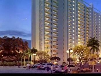 610 sqft, 1 bhk Apartment in Vaishnavi Gardenia Dasarahalli on Tumkur Road, Bangalore at Rs. 44.0000 Lacs