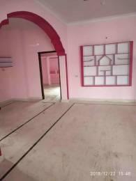 1160 sqft, 2 bhk Apartment in Builder Sri thirumala resi Malkajgiri, Hyderabad at Rs. 10000