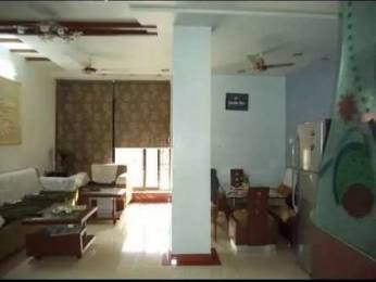3000 sqft, 3 bhk Apartment in Builder Project Motera, Ahmedabad at Rs. 73.0000 Lacs