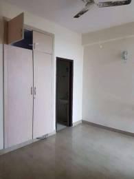 1000 sqft, 2 bhk Apartment in Rishabh Cloud 9 Skylish Towers Shakti Khand, Ghaziabad at Rs. 12000