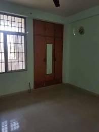 1650 sqft, 3 bhk BuilderFloor in Builder Project Indirapuram, Ghaziabad at Rs. 13000