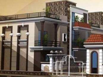 1720 sqft, 3 bhk Villa in Builder Vidhan Enclave Shivpur, Varanasi at Rs. 68.8000 Lacs