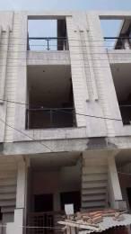 1000 sqft, 2 bhk Villa in Builder Vila ashok Nagar New 60 Feet Road, Indore at Rs. 32.0000 Lacs