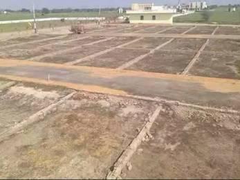 450 sqft, Plot in Builder Project Sohna Palwal Road, Gurgaon at Rs. 3.2500 Lacs