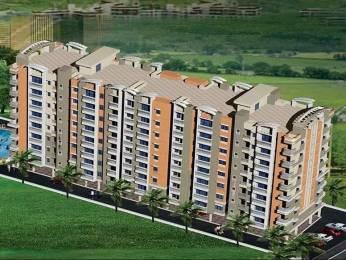 1500 sqft, 3 bhk Apartment in Builder Sai Vrindavan Garden Saguna Danapur Main Road, Patna at Rs. 40.0000 Lacs