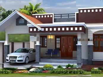 1335 sqft, 2 bhk IndependentHouse in Builder Manachanallur Manachanallur Main Road, Trichy at Rs. 35.5000 Lacs