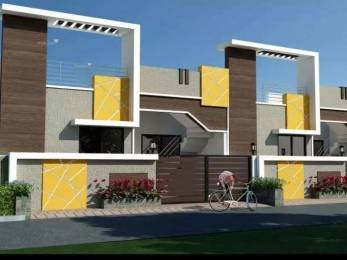 850 sqft, 2 bhk IndependentHouse in Builder Swastik Royal Park Kumari Road, Raipur at Rs. 17.9000 Lacs