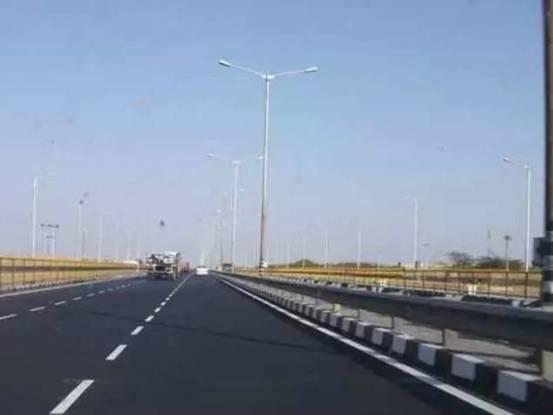 450 sqft, Plot in BKR Developers Eco City Sector 29 Faridabad, Faridabad at Rs. 8.2500 Lacs