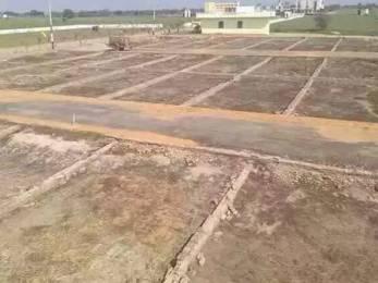 900 sqft, Plot in Builder Project Sohna Palwal Road, Gurgaon at Rs. 3.5000 Lacs