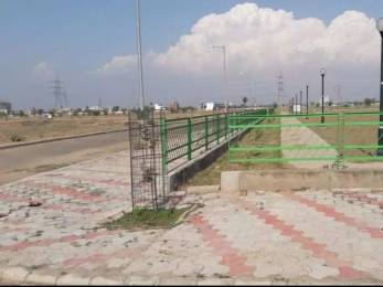 1800 sqft, Plot in Builder Aerocity Road to Airport, Mohali at Rs. 62.0000 Lacs