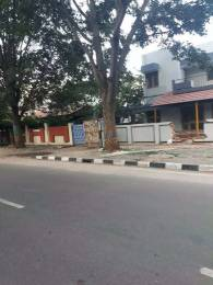 5300 sqft, 4 bhk IndependentHouse in Builder Project Dollars Colony, Bangalore at Rs. 11.0000 Cr