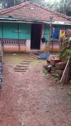 3600 sqft, 3 bhk IndependentHouse in Builder Project ValpoiHonda Road, Goa at Rs. 90.0000 Lacs