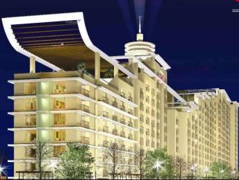 1095 sqft, 3 bhk Apartment in Builder Horizon Anantvrindavan yojanaRaebareli RoadLucknow Vrindavan Yojna, Lucknow at Rs. 30.6600 Lacs